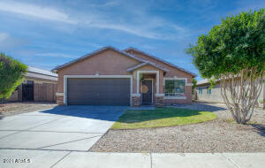 15887 W ADAMS Street, Goodyear, AZ 85338
