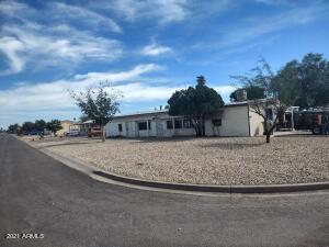 7043 W Patricia Ann Lane, Peoria, AZ 85382
