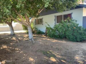14052 N 61ST Avenue, Glendale, AZ 85306