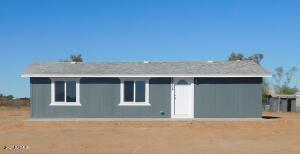 20904 W JOMAX Road, Wittmann, AZ 85361