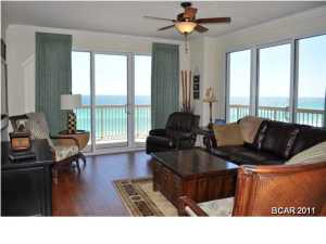 14825 Front Beach Road, 711, Panama City Beach, FL 32413
