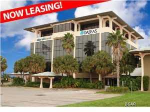 415 Richard Jackson Boulevard, 203, Panama City Beach, FL 32407