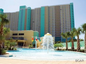14701 Front Beach Road, 925, Panama City Beach, FL 32413