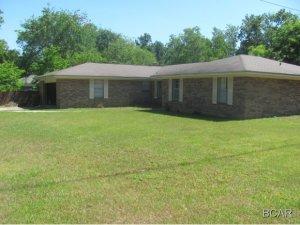 1119 Kentucky, Lynn Haven, FL 32444