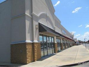 401 23rd Street, F, Panama City, FL 32405