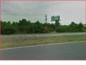 20221 PANAMA CITY BEACH Parkway, Panama City Beach, FL 32413