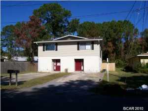 6317 Chipewa Street, Callaway, FL 32404