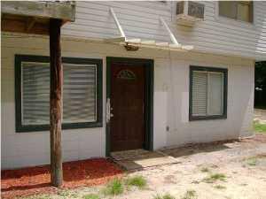 305 Pennsylvania Avenue, G, Lynn Haven, FL 32444
