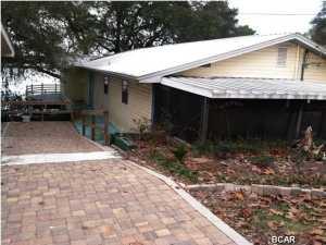 4215 Crystal Lake Drive, Chipley, FL 32428