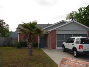 519 Phillips Court, Callaway, FL 32404
