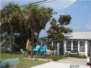 13318 Front Beach Road, Panama City Beach, FL 32407