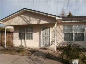 2730 Oak Hammock Drive, Cedar Grove, FL 32401