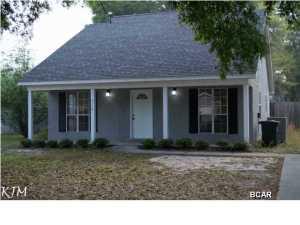 9110 Sunshine Drive, Youngstown, FL 32466