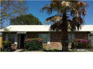 120 Lakeside Circle, A, Panama City Beach, FL 32413