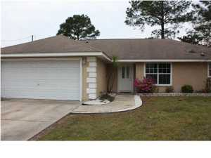 901 Pelican Place, Panama City Beach, FL 32407
