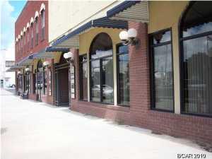 4440 Lafayette Street, Marianna, FL 32446