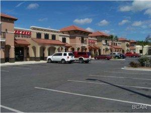 924 THOMAS Drive, Panama City Beach, FL 32408