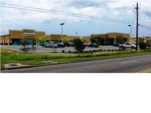 848 Tyndall Parkway, Panama City, FL 32404