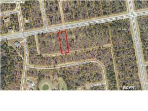 369-4 ELKCAM Boulevard