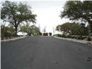 1116 Cove Pointe Drive