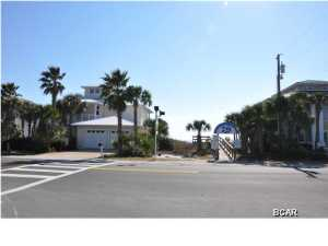 20115 FRONT BEACH Road, Panama City Beach, FL 32413