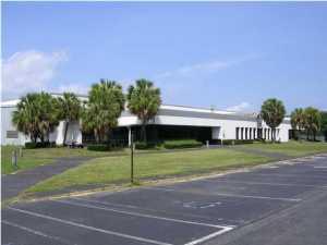 1006 Arthur Avenue, Lynn Haven, FL 32444
