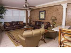 7505 THOMAS Drive, 1311A, Panama City Beach, FL 32408