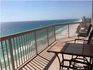 14825 Front Beach Road, 2211, Panama City Beach, FL 32413