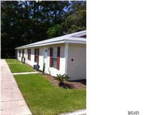 1410-1420 New York Avenue, A-C, Lynn Haven, FL 32444