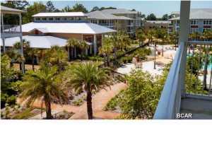8700 Front Beach Road, 6311, Panama City Beach, FL 32407