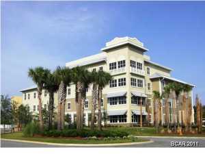 600 Grand Panama Boulevard, FLRS 2-4, Panama City Beach, FL 32407