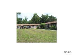 6707 Highway 22, B, Callaway, FL 32404