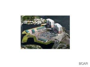 6504 Bridgewater Way, Panama City Beach, FL 32407