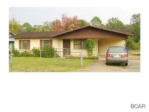 1110 Wave Avenue, Springfield, FL 32404