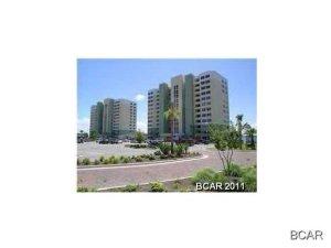 6500 Bridgewater Way, 503, Panama City Beach, FL 32407