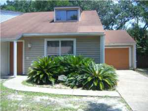 3415 W 19th Street, 13, Panama City, FL 32405