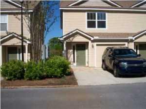 226 Callaway Chase Lane, Callaway, FL 32404