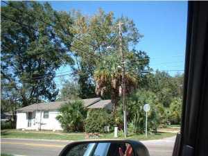 1320 Indiana Avenue, Lynn Haven, FL 32444