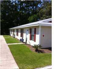 1412-1420 New York Avenue, Lynn Haven, FL 32444