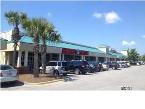 12131 Panama City Beach Parkway, Panama City Beach, FL 32407