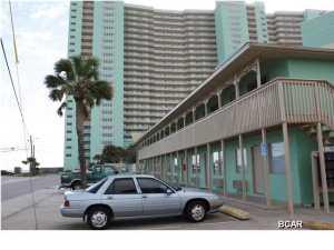 644 Caladium Circle, 202, Panama City Beach, FL 32413
