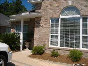 2101 Northside Drive, 204-5, Panama City, FL 32405