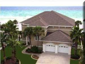 20505 Front Beach Road, Panama City Beach, FL 32413