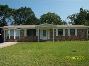 4111 Sue Lane, Panama City, FL 32404