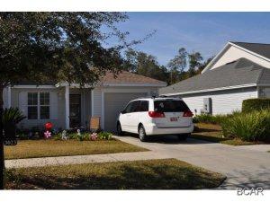 3023 Meadow Street, Lynn Haven, FL 32444