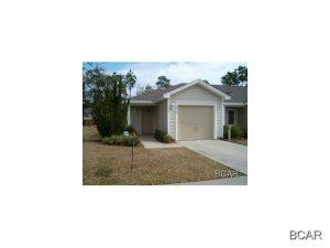 3016 Meadow Street, Lynn Haven, FL 32444