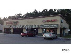837 Tyndall, Callaway, FL 32404
