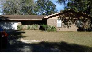 7421 Oakridge Drive, Callaway, FL 32404