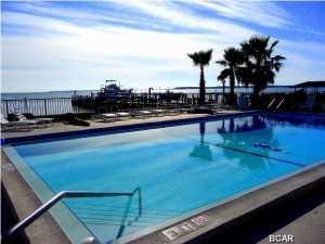 2100 Beach Drive, R202, Panama City, FL 32401