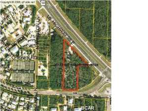 000 Highway 30 - A, Santa Rosa Beach, FL 32413